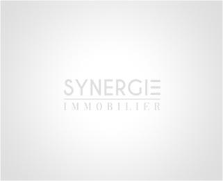 A vendre  Montastruc-la-conseillere   Réf 31212220 - Synergie immobilier